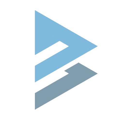 LoPro® – Linear Actuators